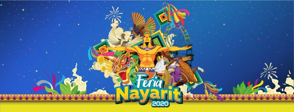 Feria de Nayarit 2021